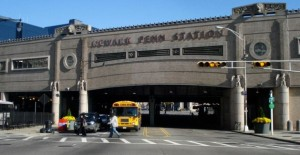Newark-Penn-Station-Ironbound-side-629x325